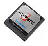 Acekard 3 R4 3ds